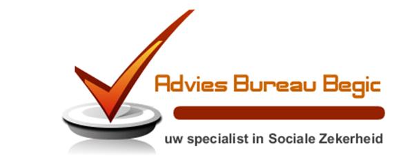 Adviesbureau Begic B.V.